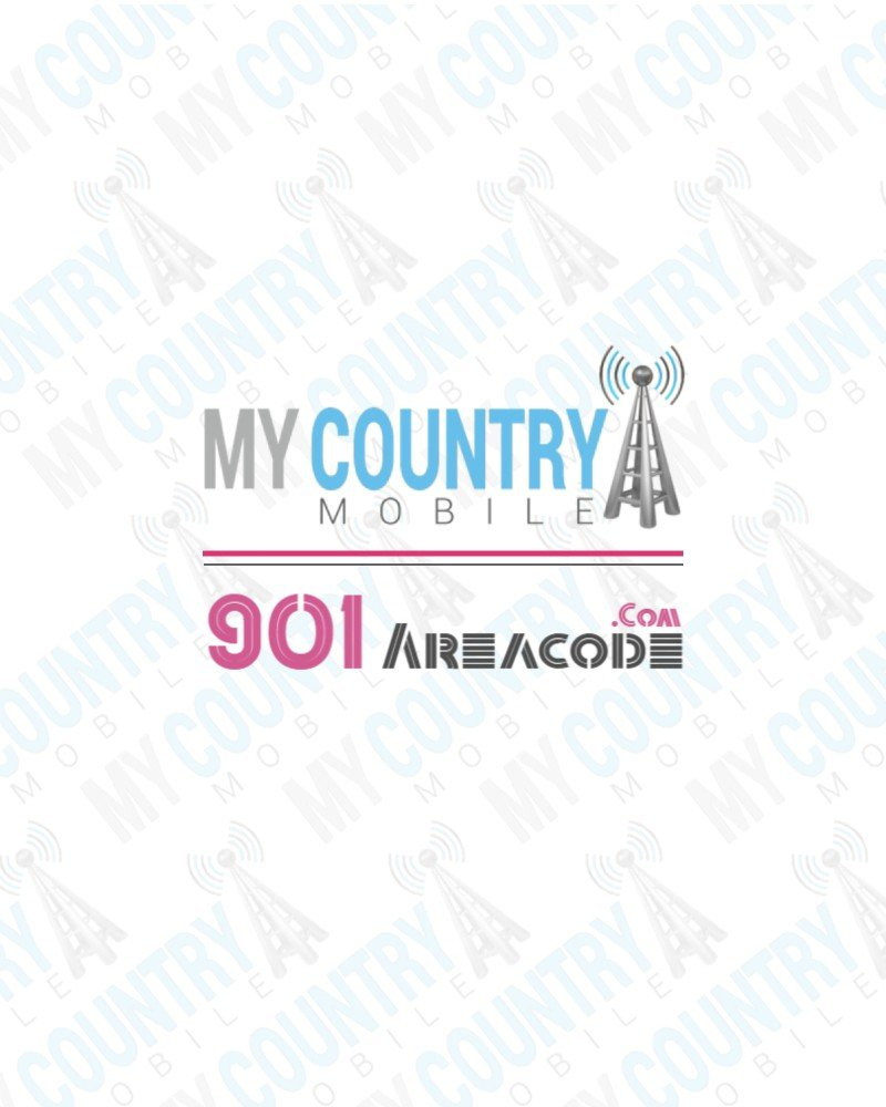 901 Area Code Tennessee - My Country Mobile