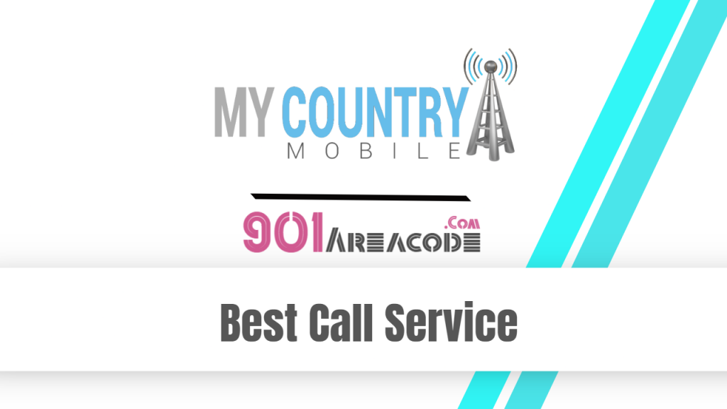 901- My Country Mobile